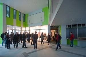 Dworzec w Płocku projektu Archidea już otwarty