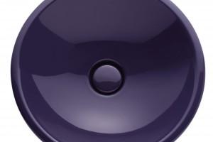 Wzory, kolory, ciekawe kształty do tradycyjnej i nowoczesnej łazienki