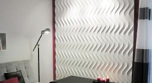 Najnowsze trendy w dekorowaniu ścian