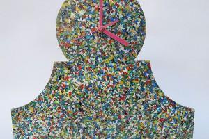 Meble 3xR: reuse, recycle, remake - rozstrzygnięcie konkursu