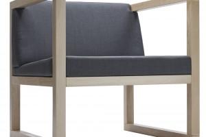 Trendy w projektowaniu mebli - nowoczesne fotele i sofy
