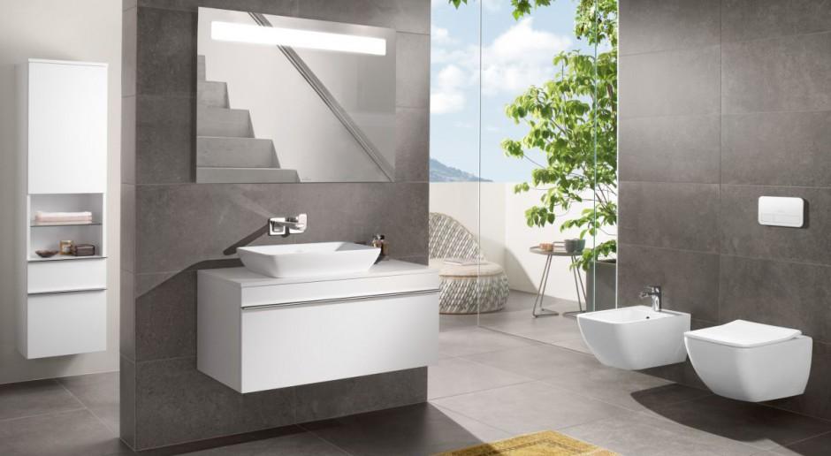 Inspiracje włoskim designem w aranżacji łazienek