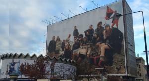 Koniec Universalu. Najlepsza lokalizacja w Warszawie czeka na nowy projekt