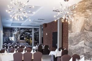 To design hoteli coraz bardziej przyczynia się do ich sukcesu