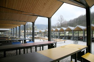 Marcin Brataniec dąży do architektury wyjątkowej i ponadczasowej