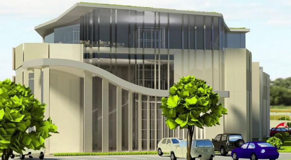 Zielone światło dla budowy Muzeum Bitwy Warszawskiej