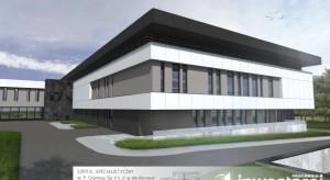 Szpital Specjalistyczny wybuduje nowy blok operacyjny w Wejherowie