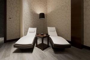 Tak wygląda hotel Czarny Potok Resort & SPA w Krynicy Zdroju