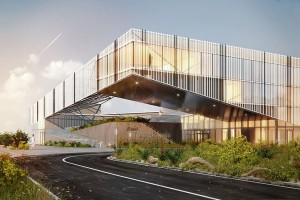 Młodzi architekci mają pomysł na Gdynię