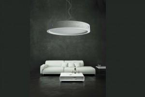 Zobacz galerię designerskich lamp