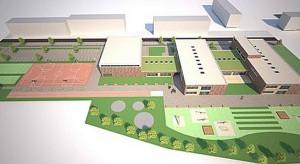Wiemy kto zaprojektuje naprawdę wyjątkową szkołę