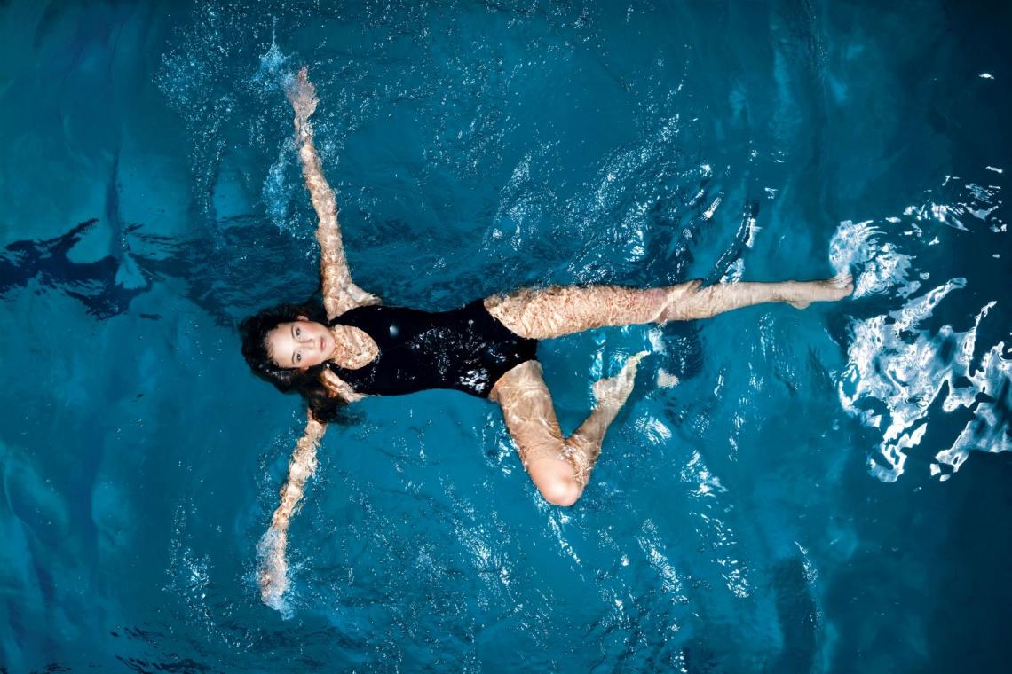 W Rzeszowie powstaje wyjątkowa pływalnia. To ma być najnowocześniejszy obiekt w kraju