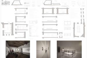 PL Studio wygrało konkurs na wystawę główną Muzeum Warszawy