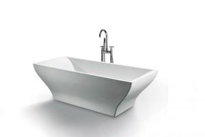 Wanny Mobi - ciekawy design i funkcjonalność w jednym