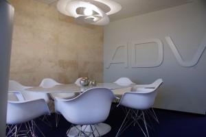 Jakość i estetyka w każdym szczególe, czyli jak zrobić Showroom