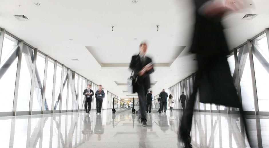 Biuro w nowym świetle. Efektowne i ekonomiczne oświetlenie strefy pracy biurowej