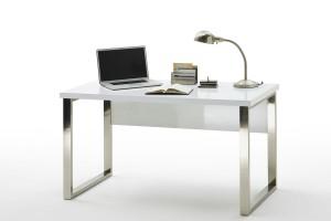 Biurko w pracowni architekta - nowoczesne aranżacje