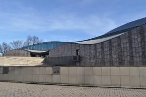 Kraków - architektoniczna stolica Polski