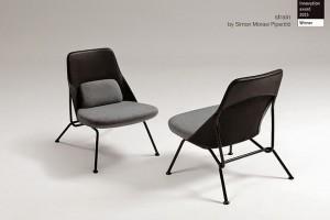 TOP 15: Najmodniejsze, oryginalne meble w stylu retro i modern