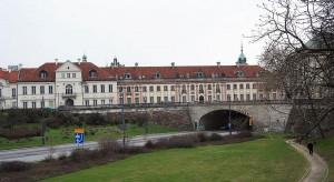 Pałac Szaniawskich przy Miodowej będzie hotelem?