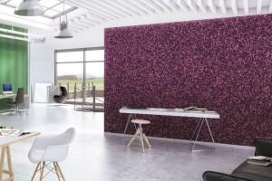 Kreatywne atelier - magia ścian