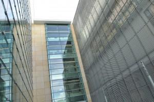 Poznań: Pionierski projekt inspirowany najnowszymi trendami