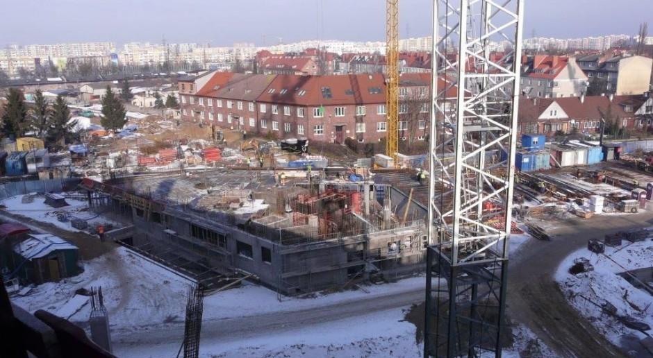 Nowy hotel Focus powstanie według projektu Arch-Deco