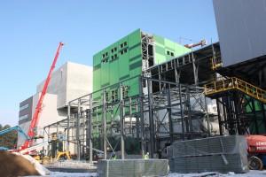 Ekologiczna inwestycja w Bydgoszczy będzie gotowa w tym roku