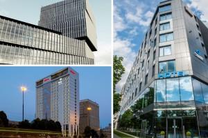 Ranking największych inwestycji hotelowych 2014 r.