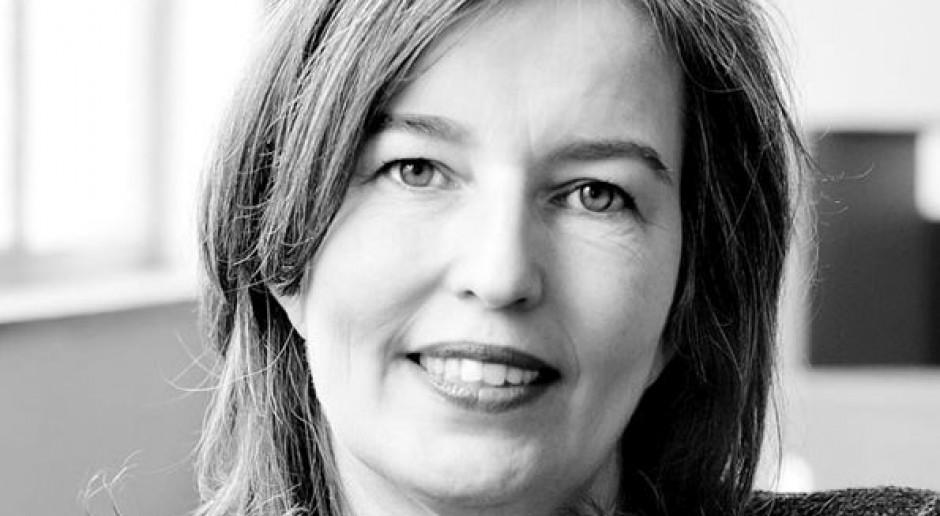 Spotkanie z mistrzynią architektury - Nathalie de Vries z MVRDV
