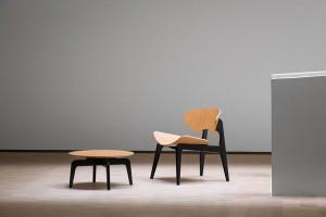 Ekstremalna prostota w kolekcji Tomasza Augustyniaka
