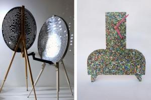 Dobry design w najnowszej kolekcji Nizio Interior