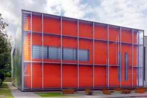 Estetyka i efektywność energetyczna w jednym