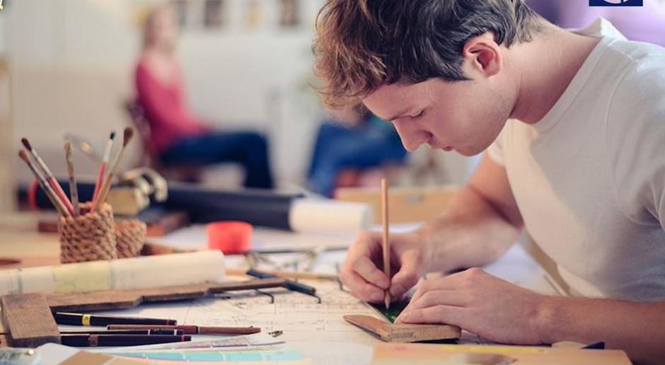 Ruszył konkurs dla młodych designerów Electrolux Design Lab