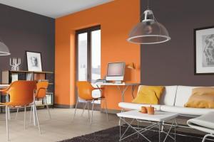 Trendy 2015: jakie kolory będą na topie?