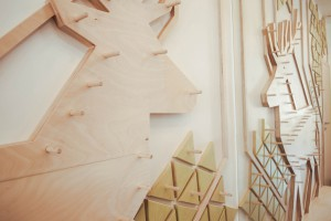 Niezwykła metamorfoza Domu Kultury Inspiro