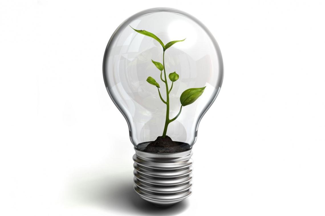 Samowystarczalny energetycznie budynek ma być wzorem dla innych
