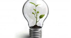 Dotacje z UE dla Suwałk i Grajewa na energooszczędne oświetlenie uliczne