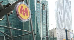 Zielone światło dla rozbudowy II linii metra