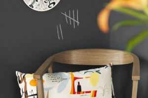 IKEA prezentuje nową wiosenną kolekcję