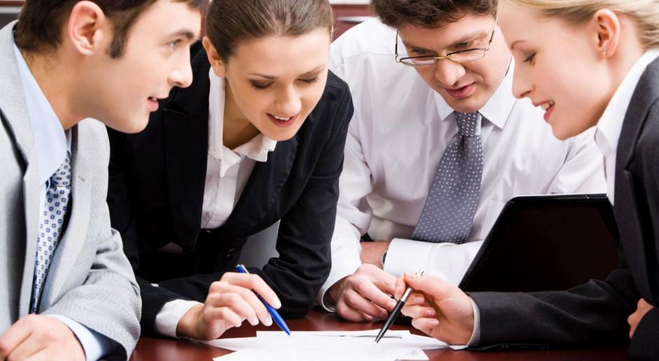 Zaprojektuj Centrum Kształcenia Praktycznego w Swarzędzu