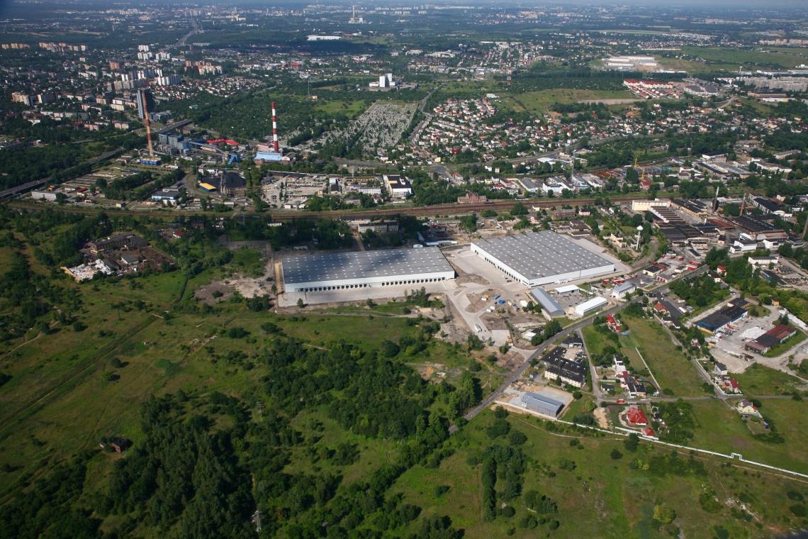 Zamek Sielecki w Sosnowcu przejdzie metamorfozę