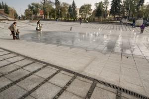 Ożywić przestrzeń publiczną w Rybniku