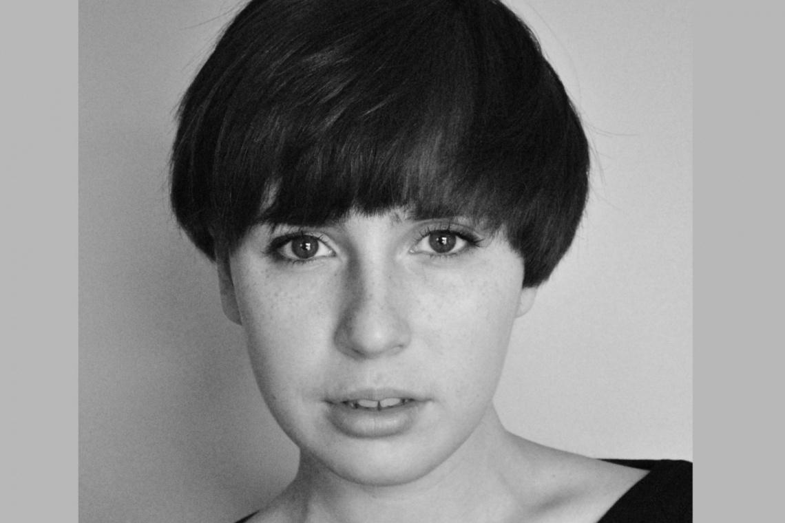 Sonda: Rok 2014 w polskiej architekturze ocenia Luiza Jodłowska