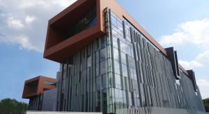 Architektura ekspresji w wykonaniu AGG Architekci