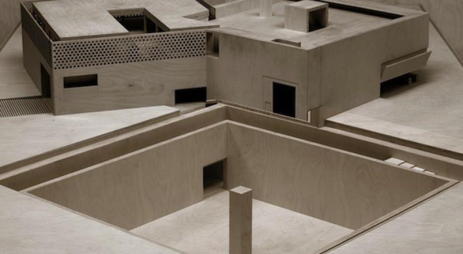 Wiemy kto zaprojektuje i zbuduje Muzeum Józefa Piłsudskiego