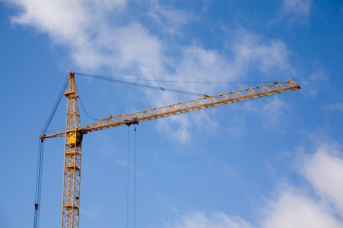 Wchodzi w życie nowelizacja prawa budowlanego