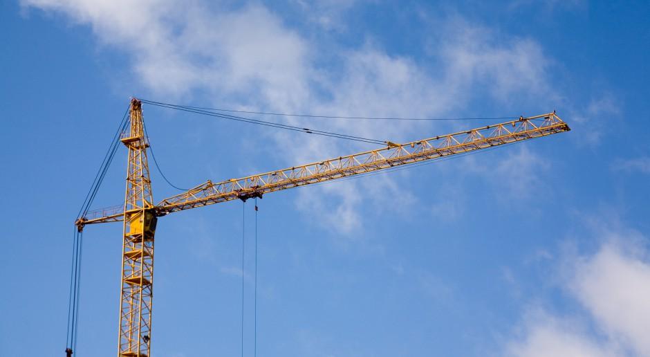 Prawo budowlane będzie łaskawsze dla inwestorów