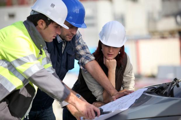 Z bloków i budynków użyteczności publicznej będą znikać bariery architektoniczne. BGK uruchomi tanie pożyczki na ten cel