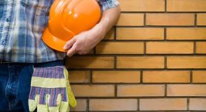 Rozpoczęły się konsultacje społeczne nad projektem Kodeksu budowlanego